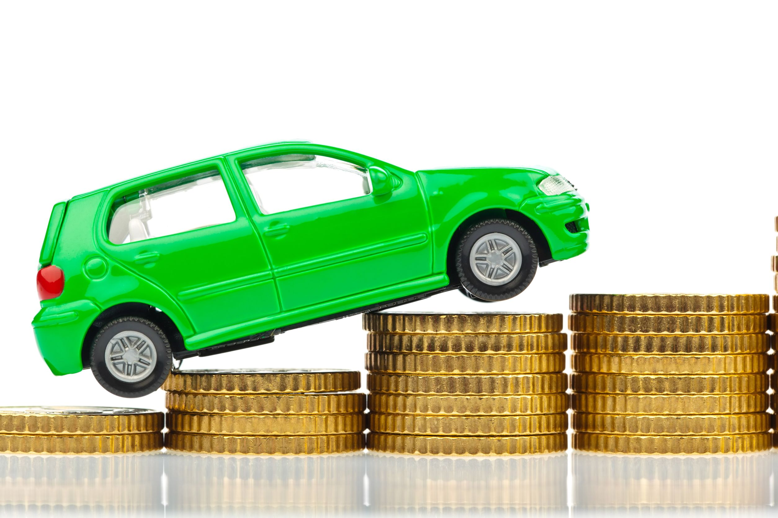 The Best Auto Insurance Quotes: Why Online Quotes Mean Real Savings