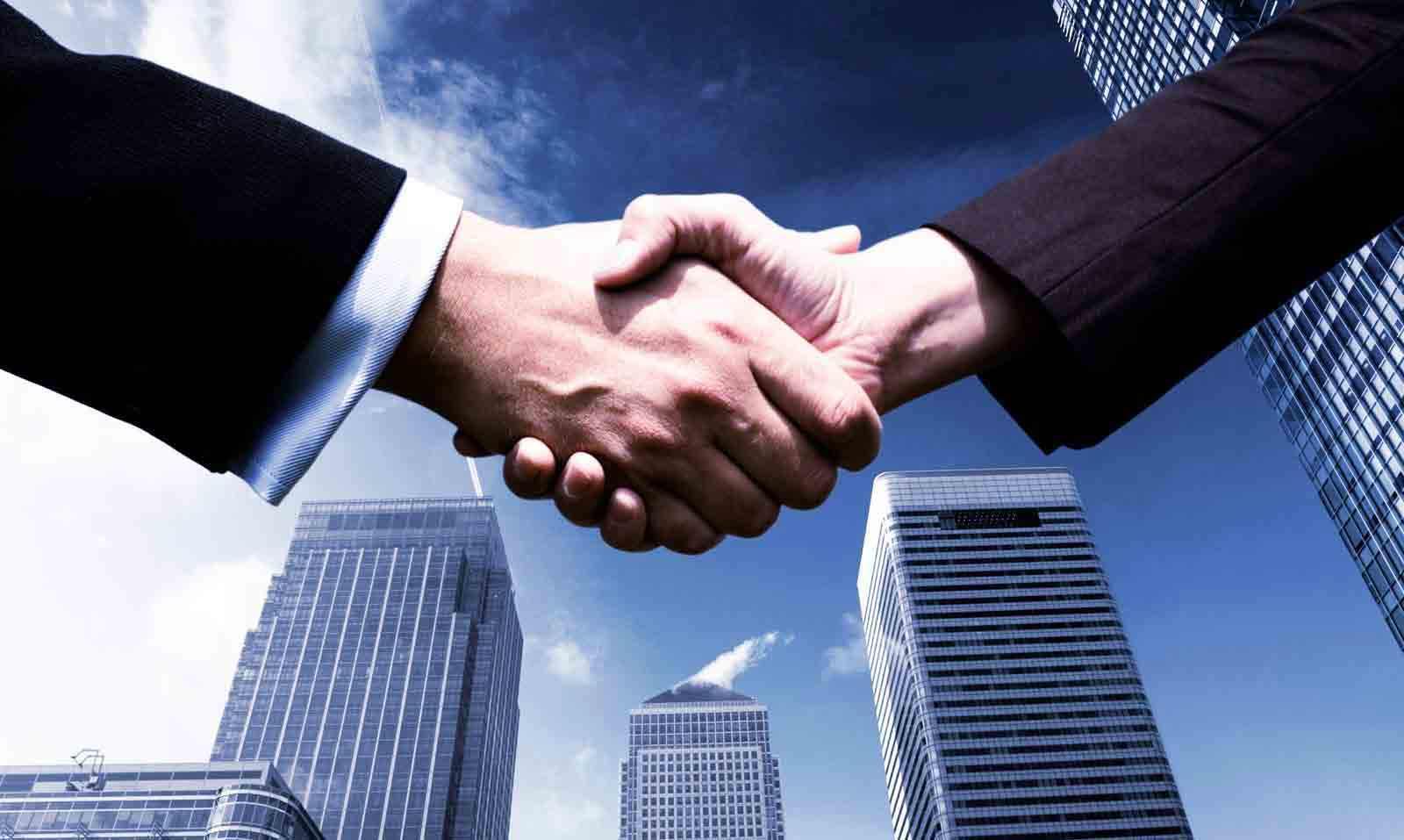 The Development of the Australian Life Insurance Industry