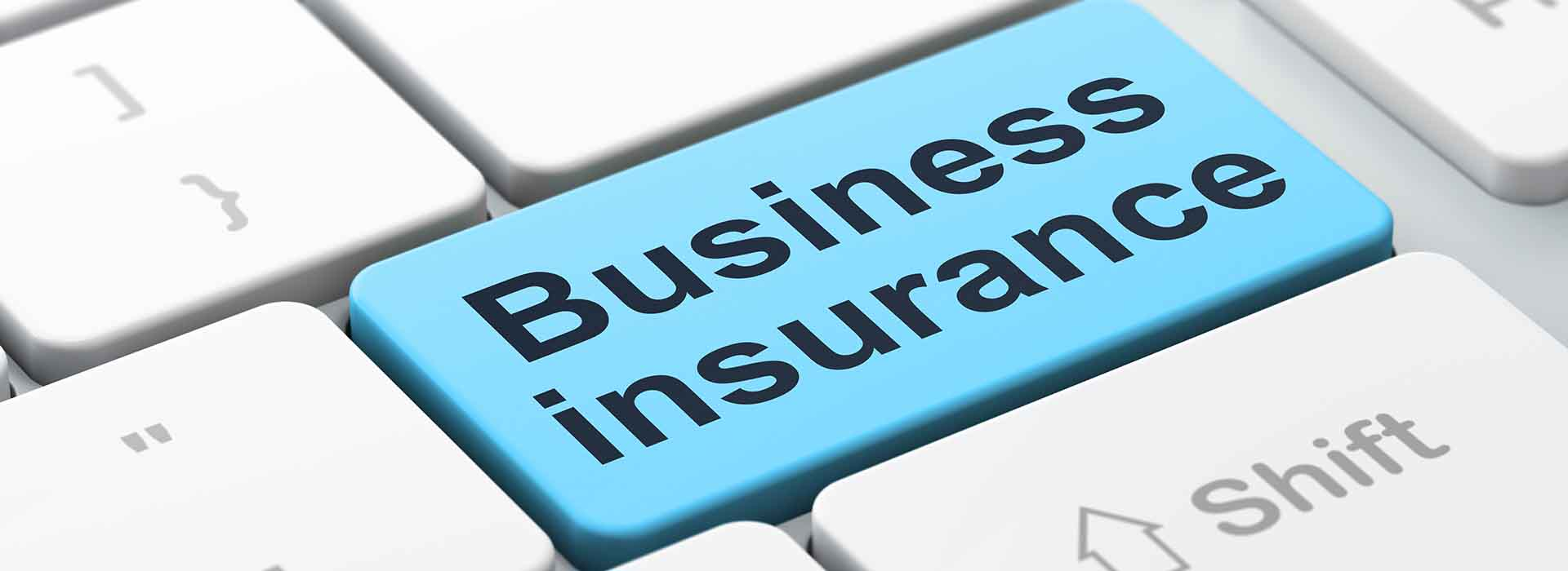 Tips For Getting Commercial Insurance