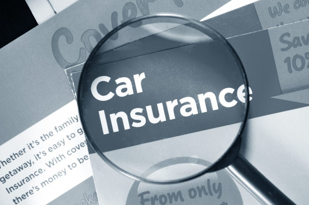 Tips On How To Reduce The Cost Of Car Insurance