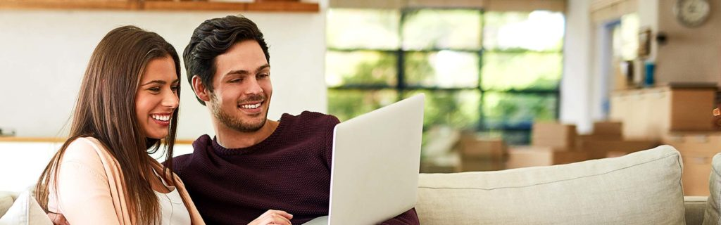 Tips on Finding Affordable Home Insurance