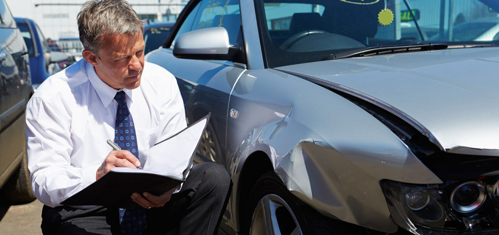 Top Tips for Buying Car Insurance