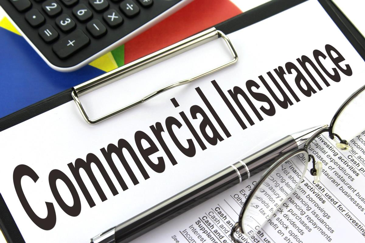 Trucking Insurance and Other Considerations for Becoming An Independent Owner and Operator