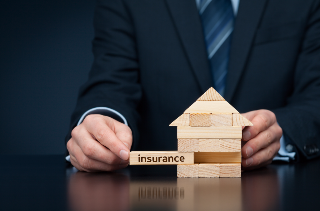 Various Aspects of Landlord Insurance