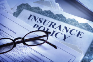 What to Consider While Choosing Camera Insurance?