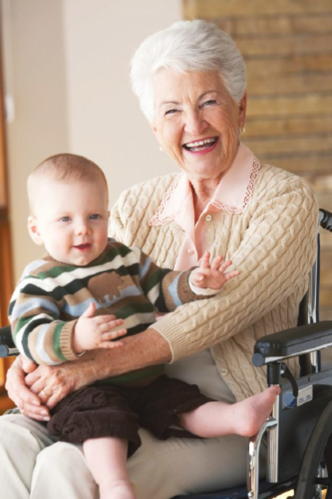 What to Look for in a Full Coverage Long Term Care Insurance Quote in Virginia