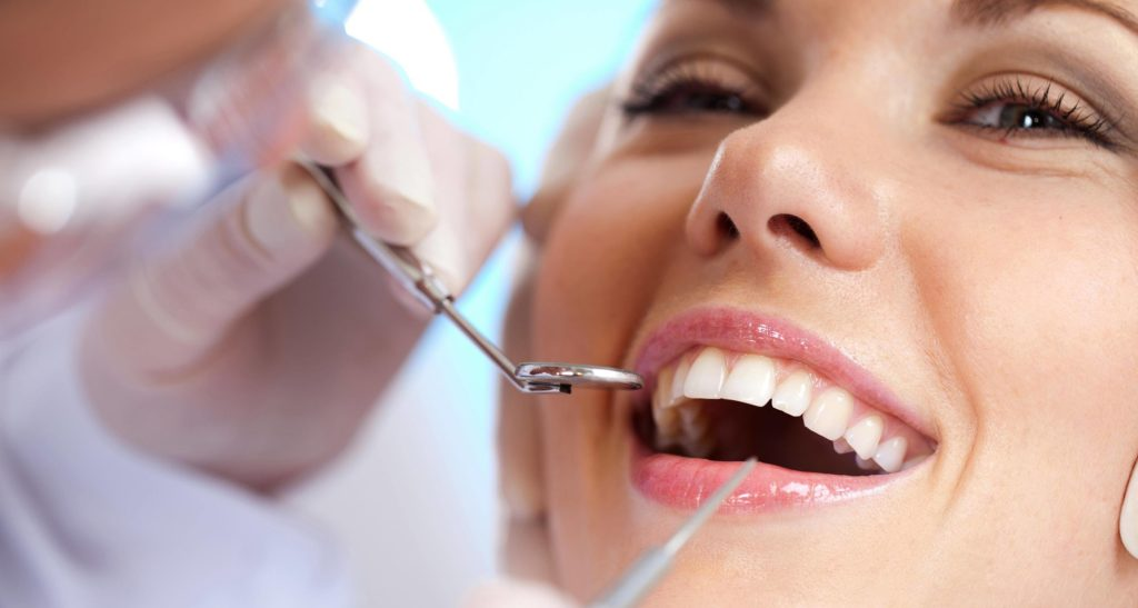 Why Do You Need an Orthodontic Dental Insurance?