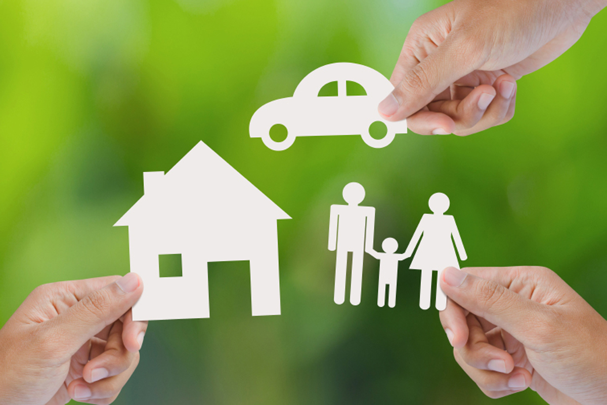 Why Is It Important to Compare Insurance Quotes?