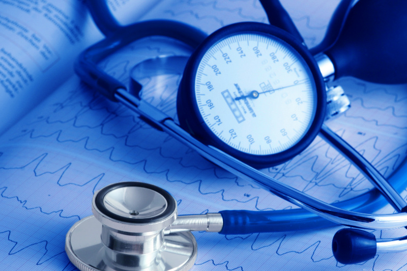Why You Need Health Insurance