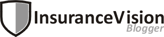 Insurance Vision